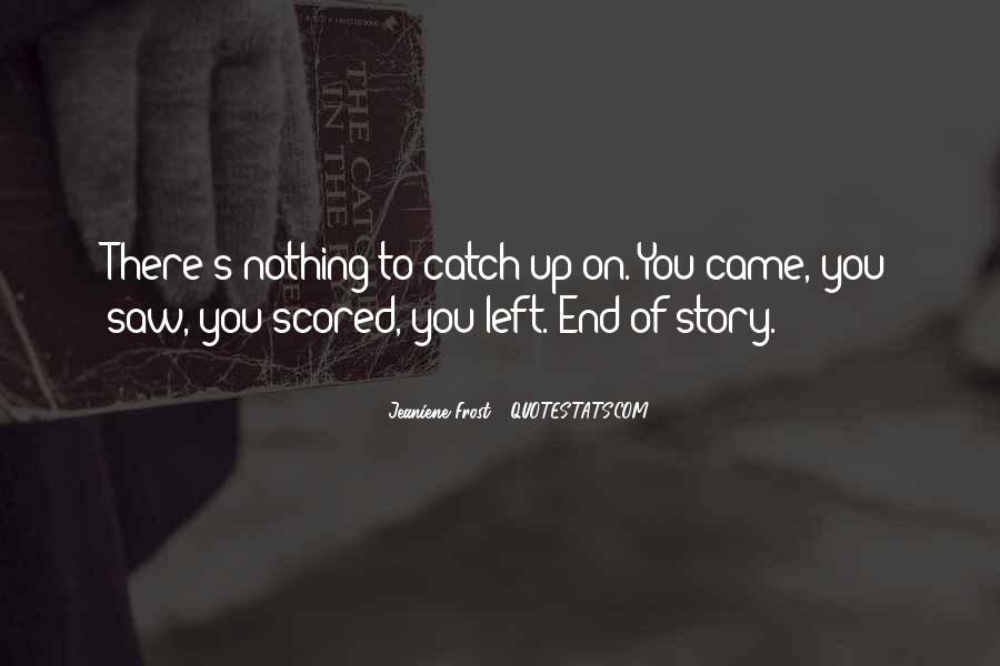Jack Dorso Quotes #958295