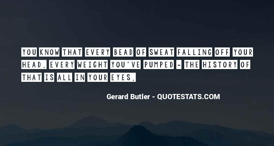 Quotes About Falling Off #837719