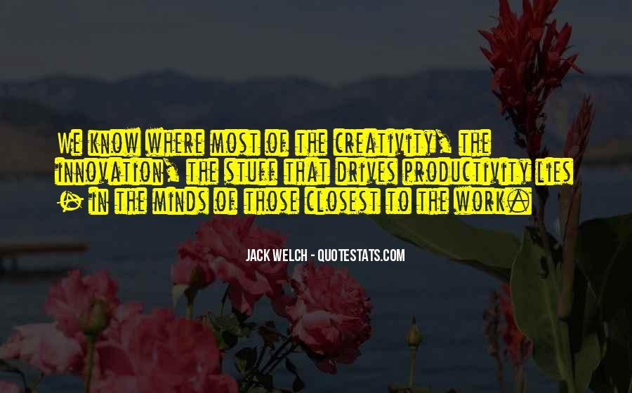 Jack Kerouac Denver Quotes #1639093