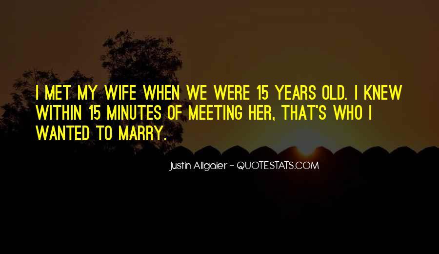 Jack Kerouac Denver Quotes #367941