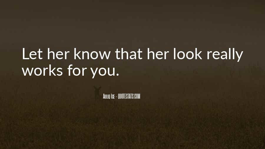 Quotes About Falling In Love With Your First Love #787995