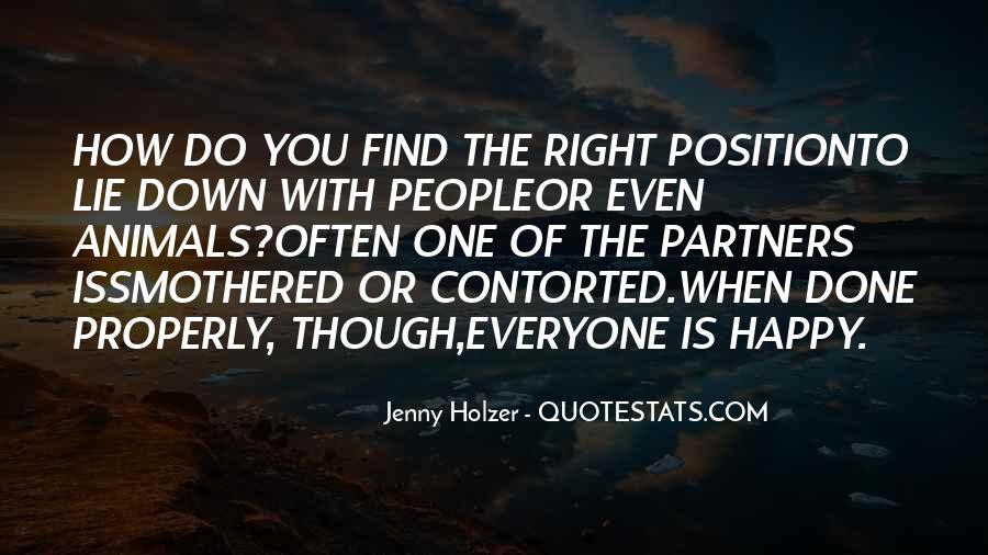 Jack Marston Quotes #1626175