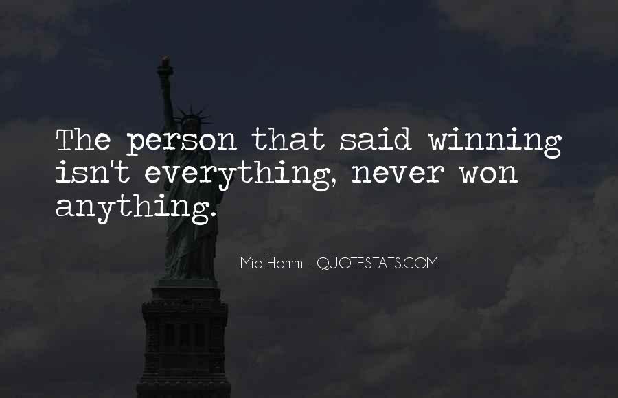 Jack Marston Quotes #1661737