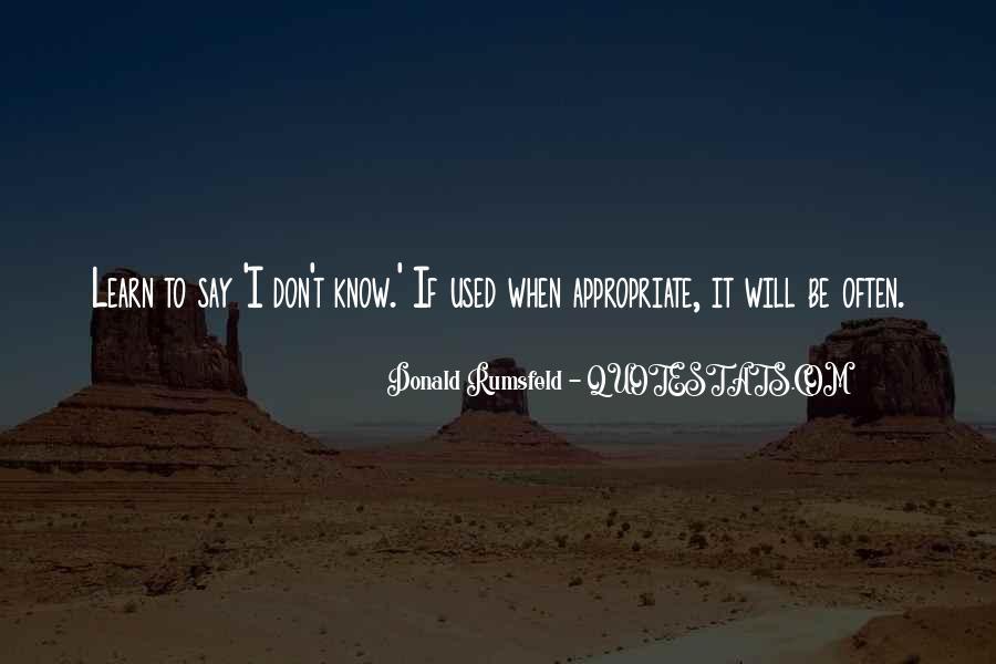 Jack Marston Quotes #7543