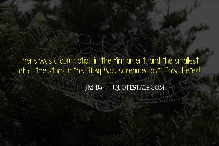 Jack Petchey Quotes #1626667