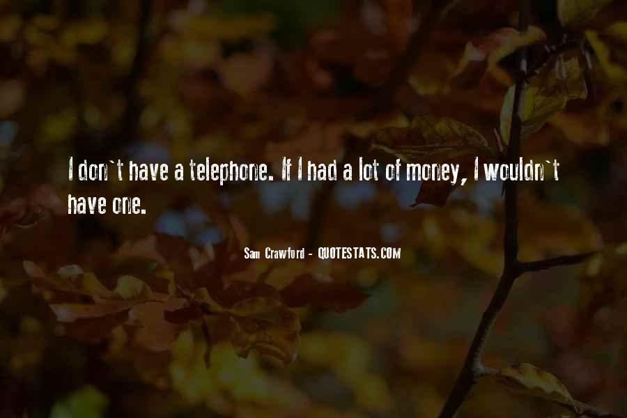 Jack Reacher 61 Hours Quotes #1050428