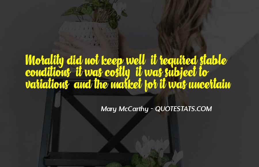 Jack Reacher 61 Hours Quotes #262271
