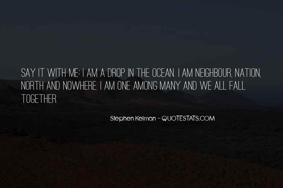Jack Reacher 61 Hours Quotes #696550