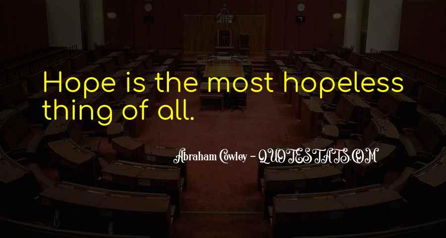 Jack Reacher 61 Hours Quotes #714817