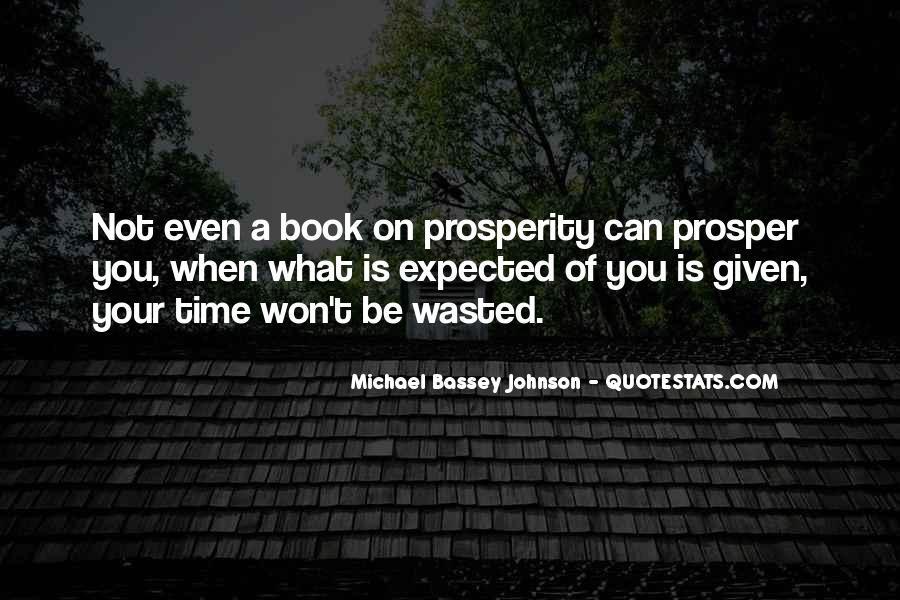 Jack Reacher 61 Hours Quotes #844310