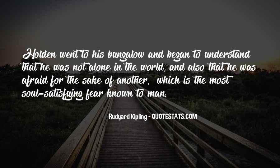 Jack Skellington Memorable Quotes #1346271