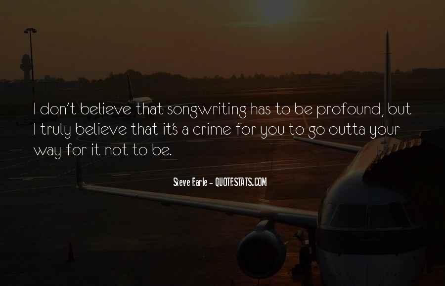 Jack Skellington Memorable Quotes #1660905