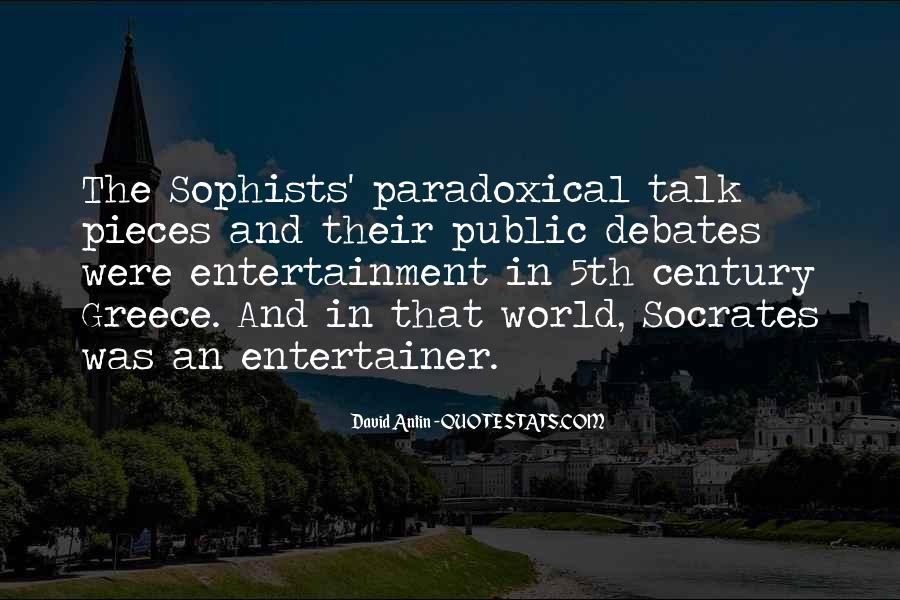Jack Skellington Memorable Quotes #972417