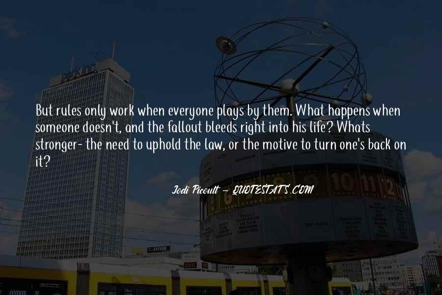 Jack Sock Quotes #1225283