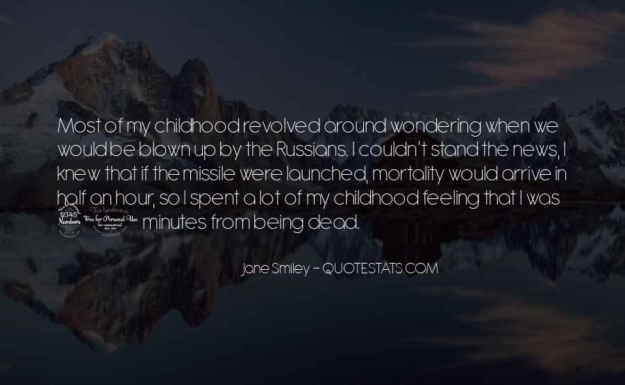Jack Sock Quotes #1273165
