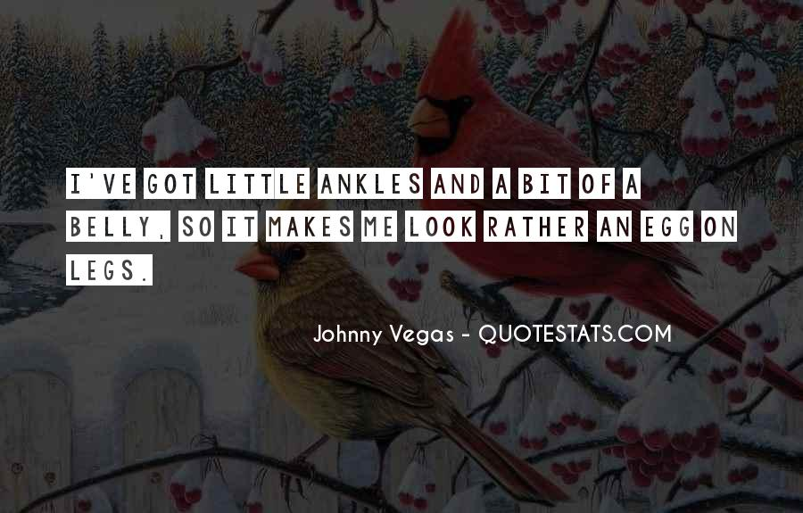 Jack Sock Quotes #1530291