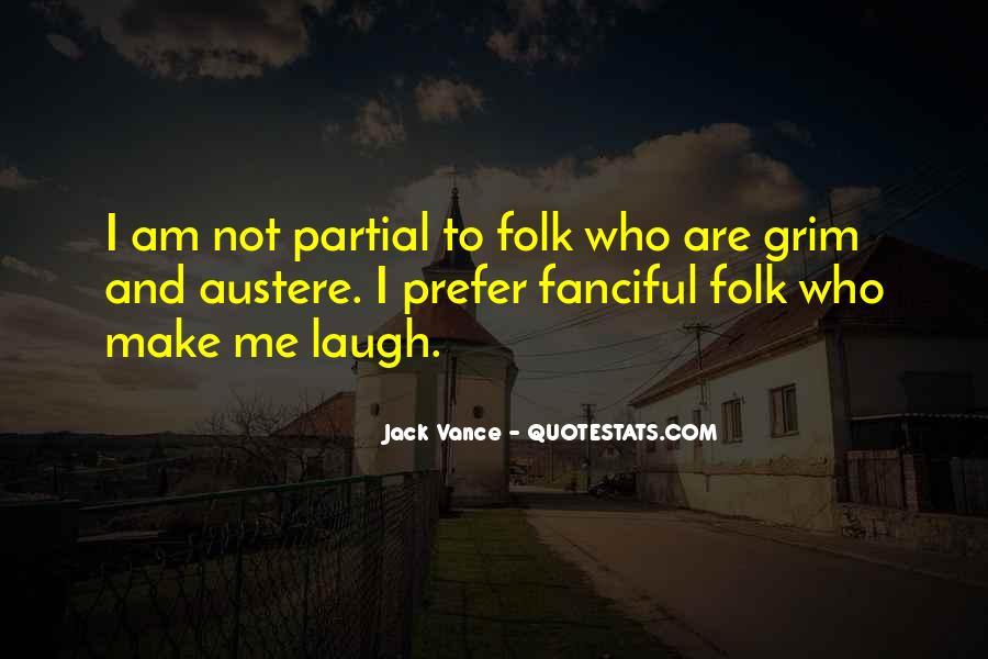 Jack Sock Quotes #183206