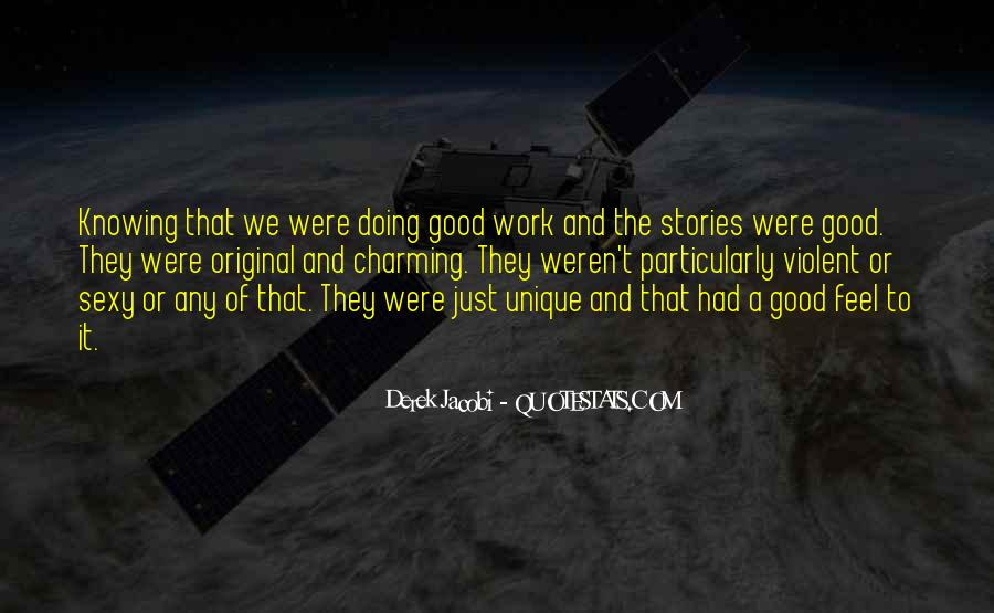 Jack Sock Quotes #349528