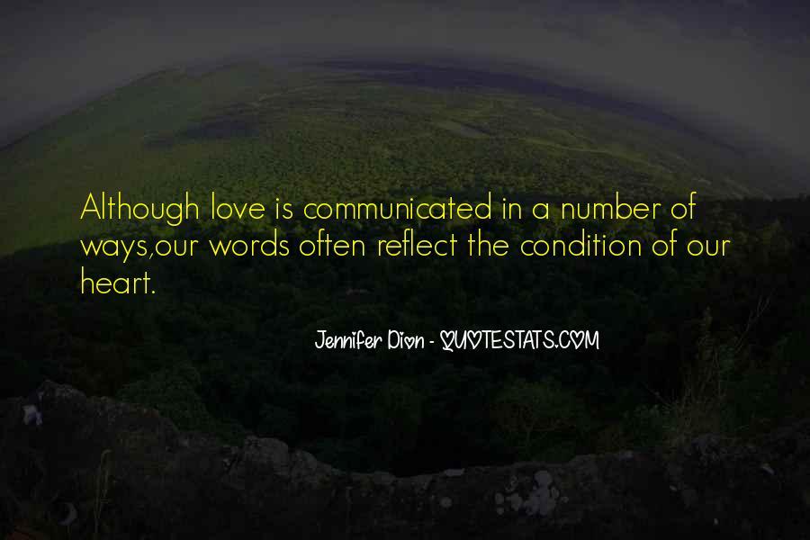 Jack Traven Quotes #1819977