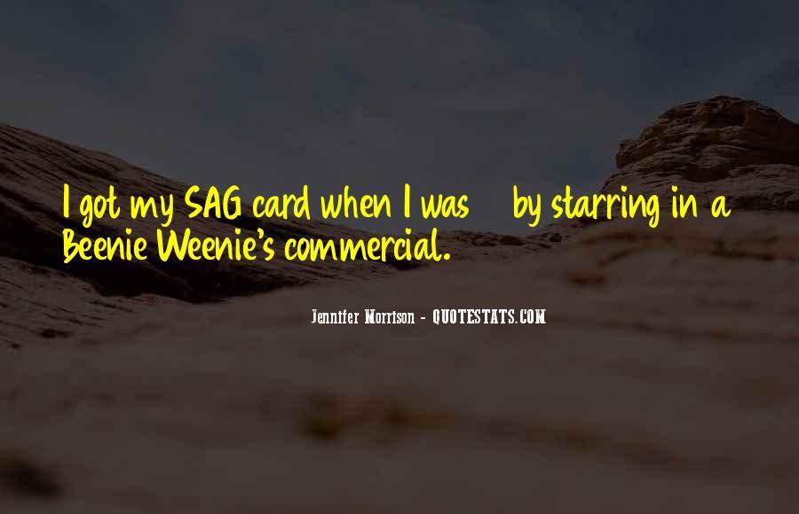 Jack Twist Quotes #286460