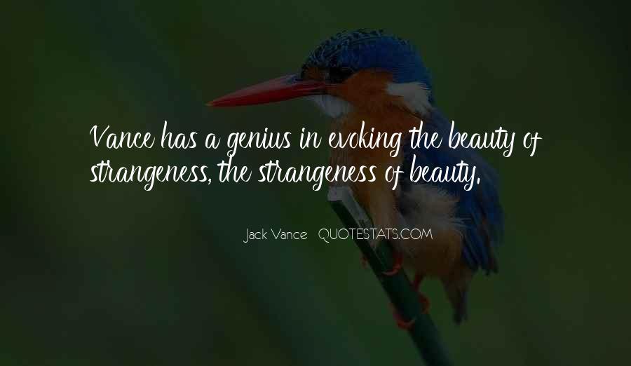Jack U Quotes #172