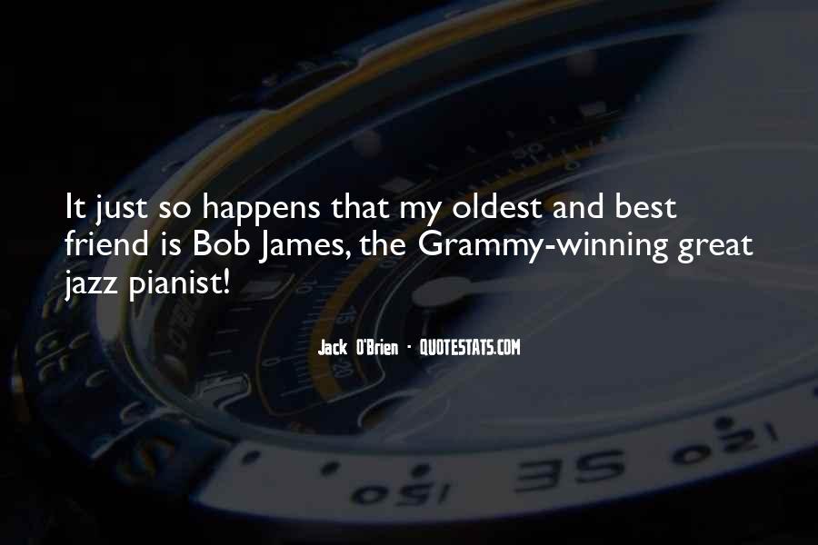 Jack U Quotes #2200