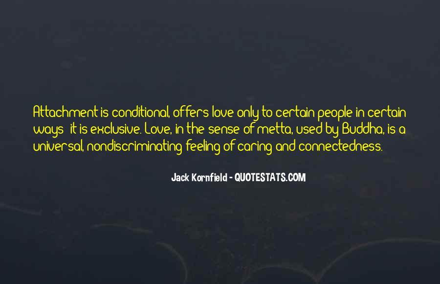 Jack U Quotes #2521