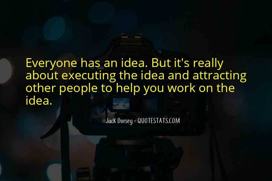 Jack U Quotes #2561