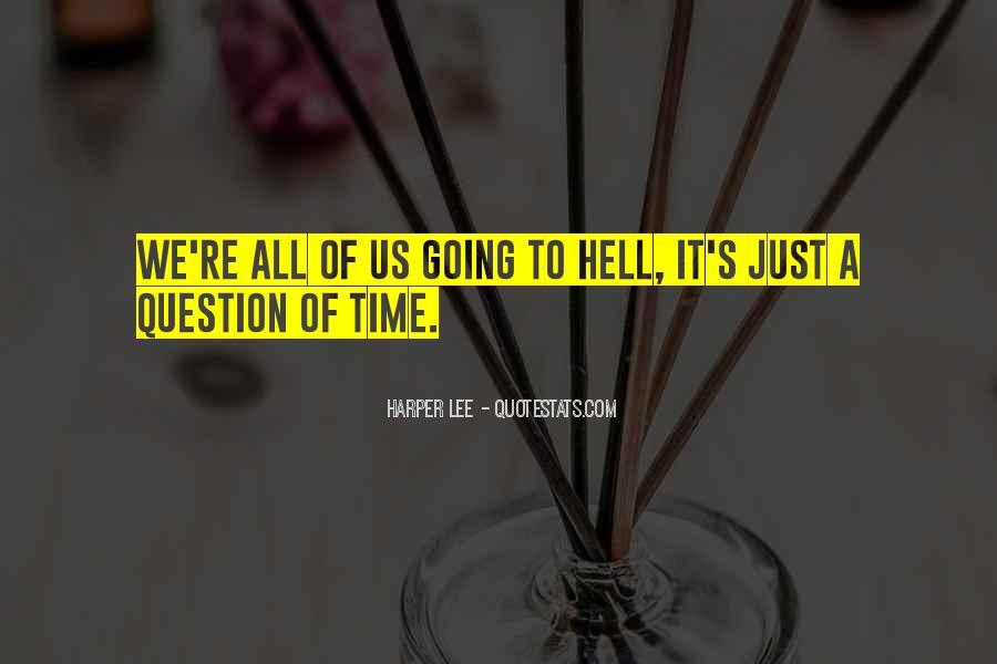 Jack U Quotes #2849