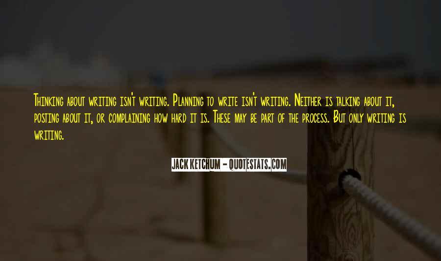 Jack U Quotes #355