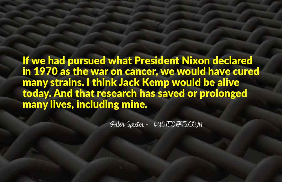 Jack U Quotes #3553