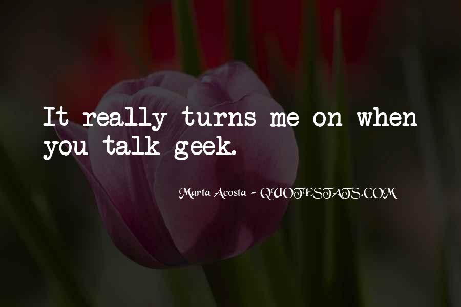 Jack U Quotes #4916