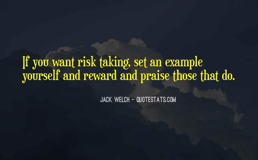 Jack U Quotes #5041