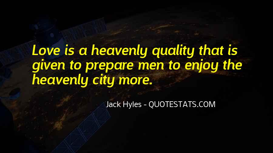 Jack U Quotes #5537