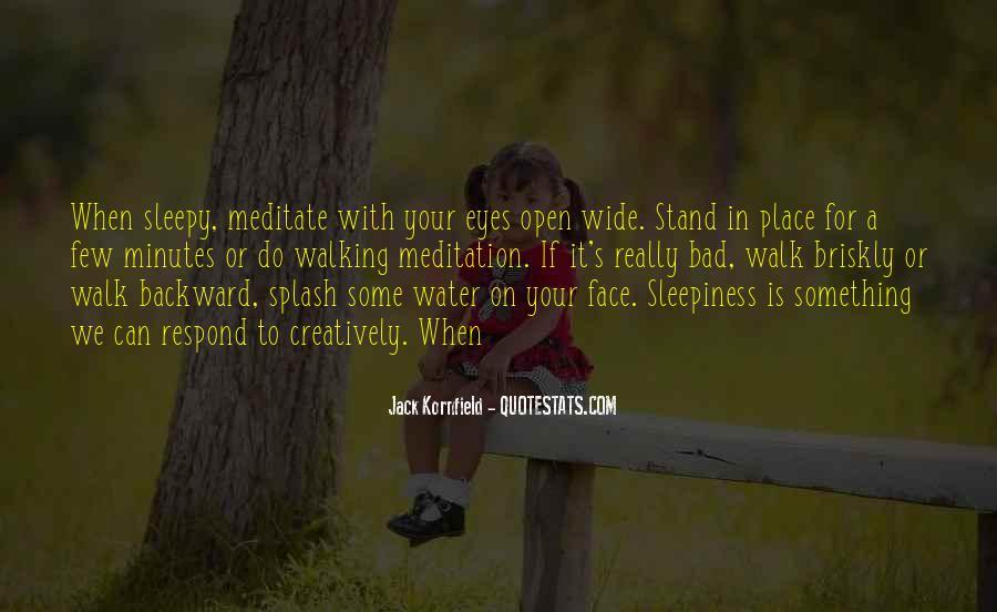 Jack U Quotes #6105