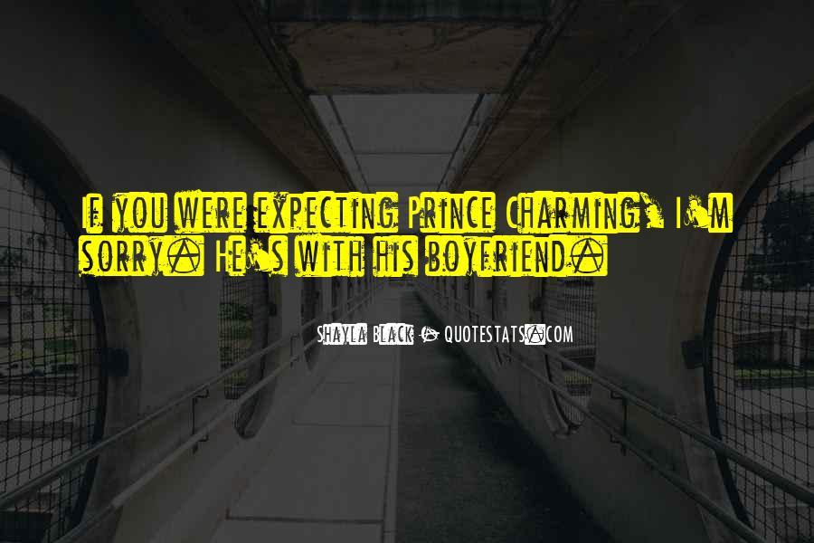 Jack U Quotes #6317