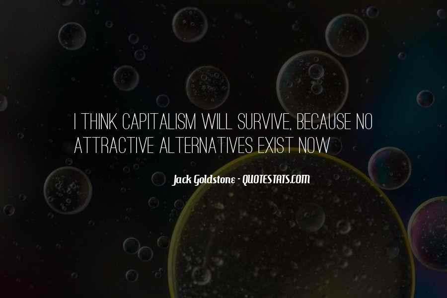 Jack U Quotes #9540