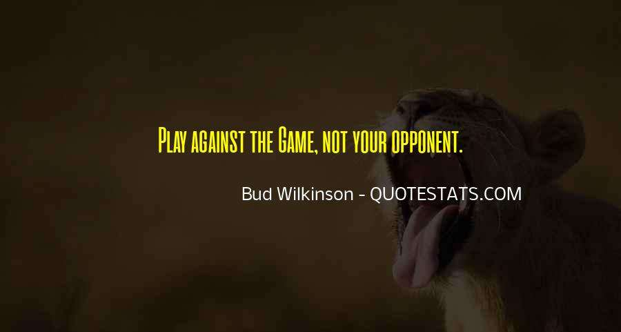 Jack Whitehall Bad Education Quotes #1522407
