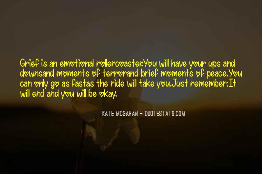 Jackie Gleason Ralph Kramden Quotes #1332453