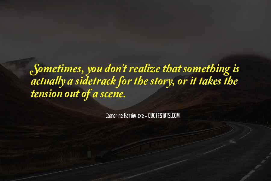 Jackie Mason The Jerk Quotes #1347710