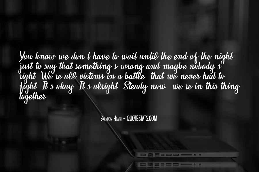 Jackie Mason The Jerk Quotes #236577