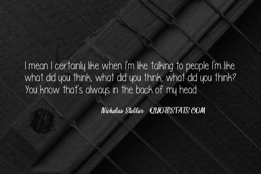 Jackie Selebi Quotes #142624
