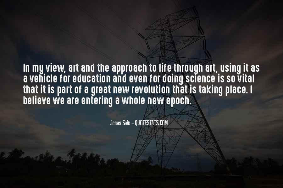 Jackie Selebi Quotes #1734124