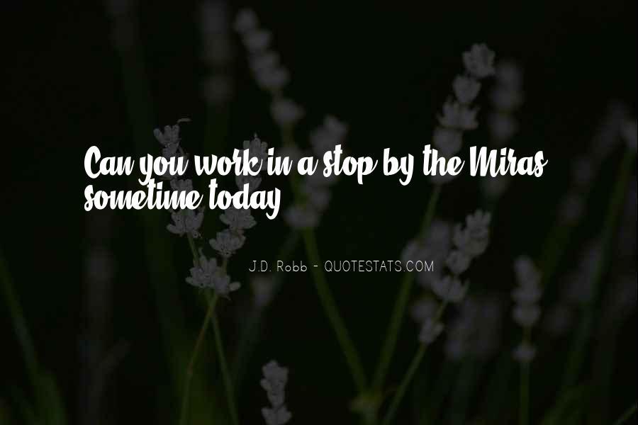 Jackie Stewart Nurburgring Quotes #135141