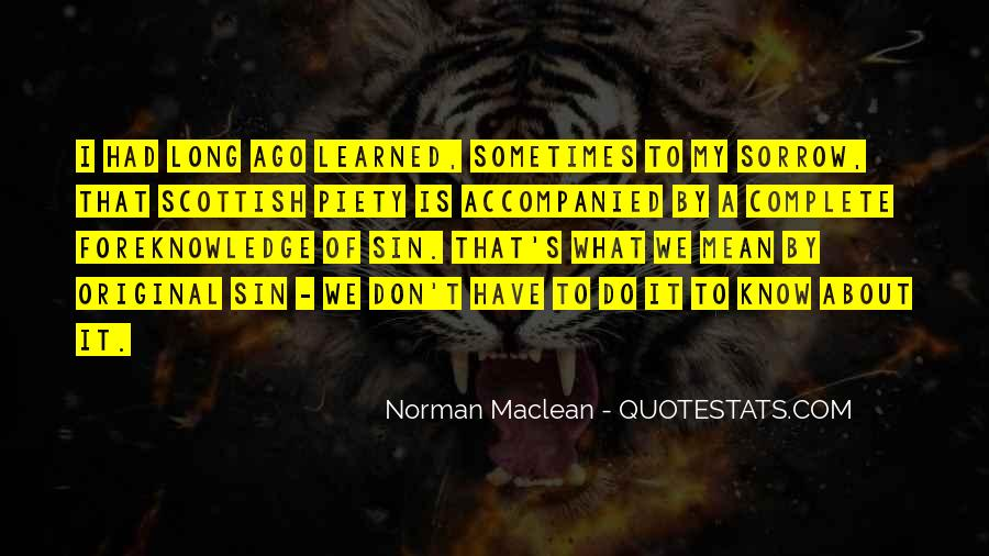 Jackie Stewart Nurburgring Quotes #888706