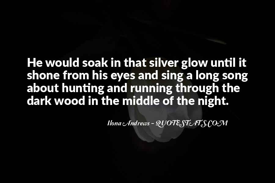 Jacob Black New Moon Quotes #1276123