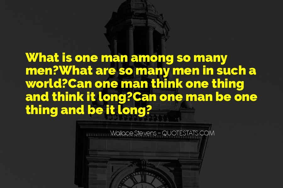 Jacob Cass Quotes #554267