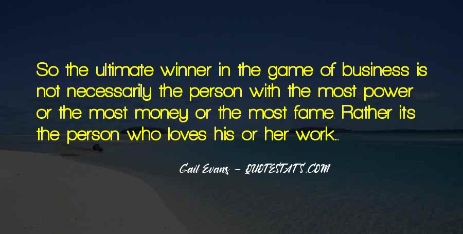 Jacob Cass Quotes #657331