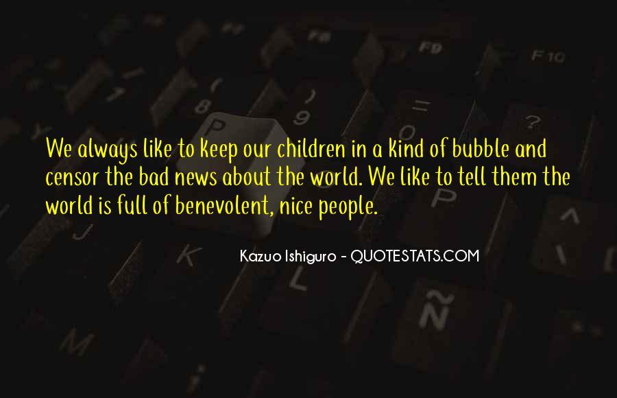 Jacob Cass Quotes #886671