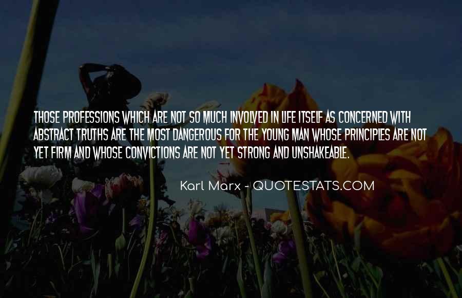 Jacob L Moreno Quotes #1219386
